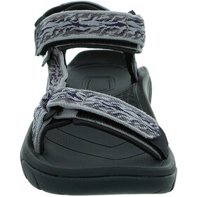 Teva Terra Fi 5 Universal Chaussures Homme, manzanita wild dove
